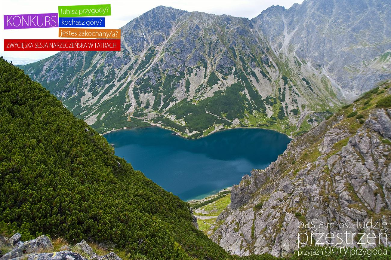 KONKURS 4moments Tatry 2013 – WYNIKI.