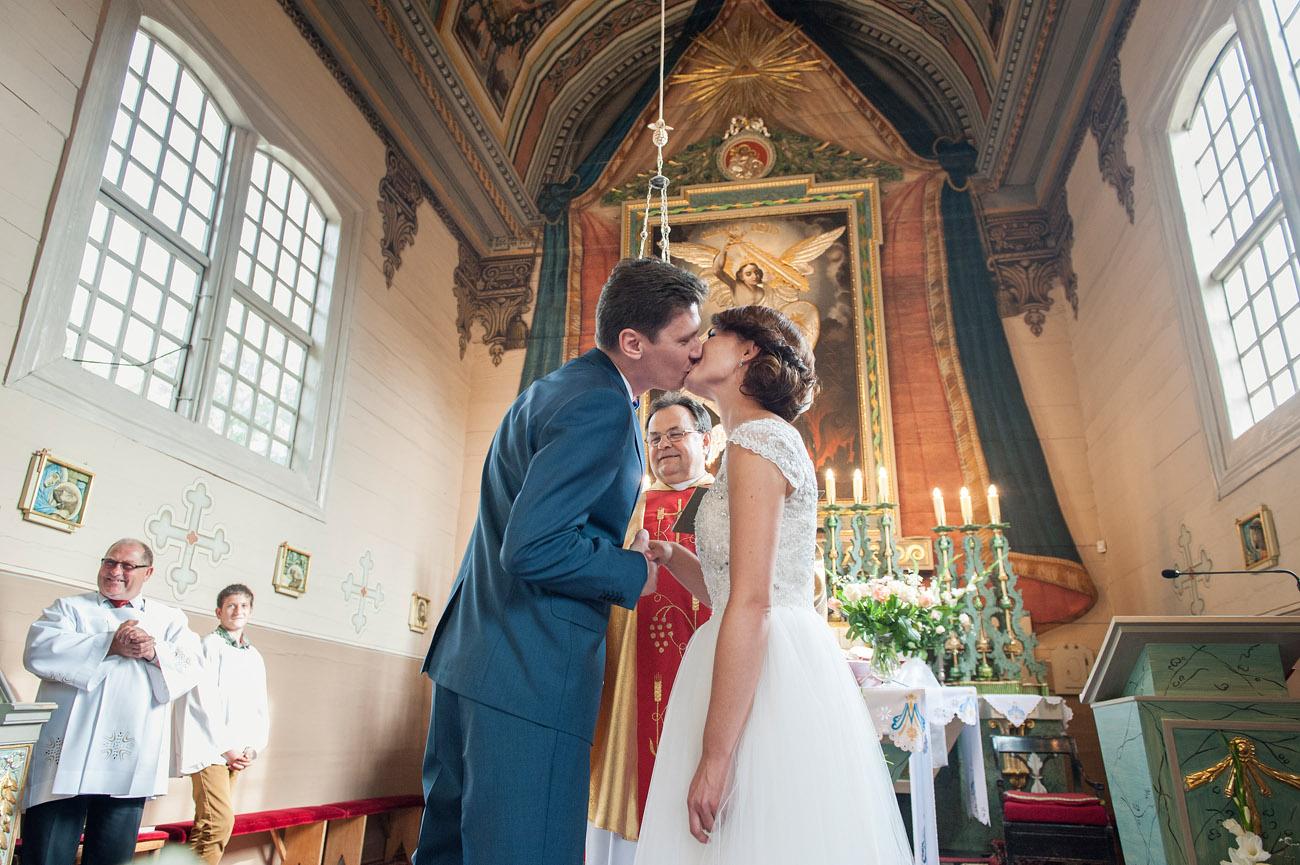 CydrLove | Reportaż i plener ślubny | Toruń