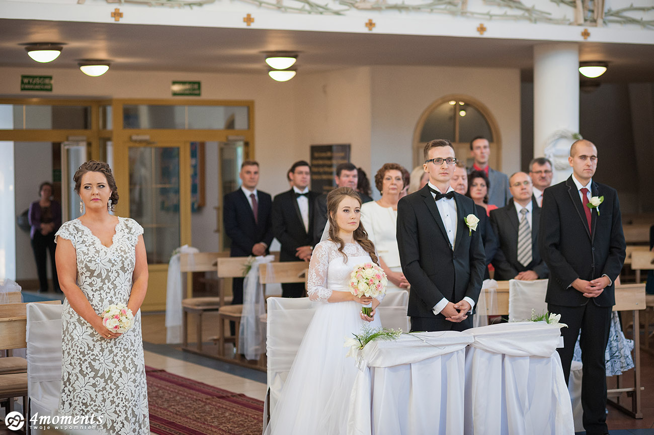 zdjęcia ślubne toruń